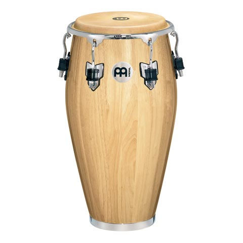 Image of   MEINL MP1134NT Conga Prof.