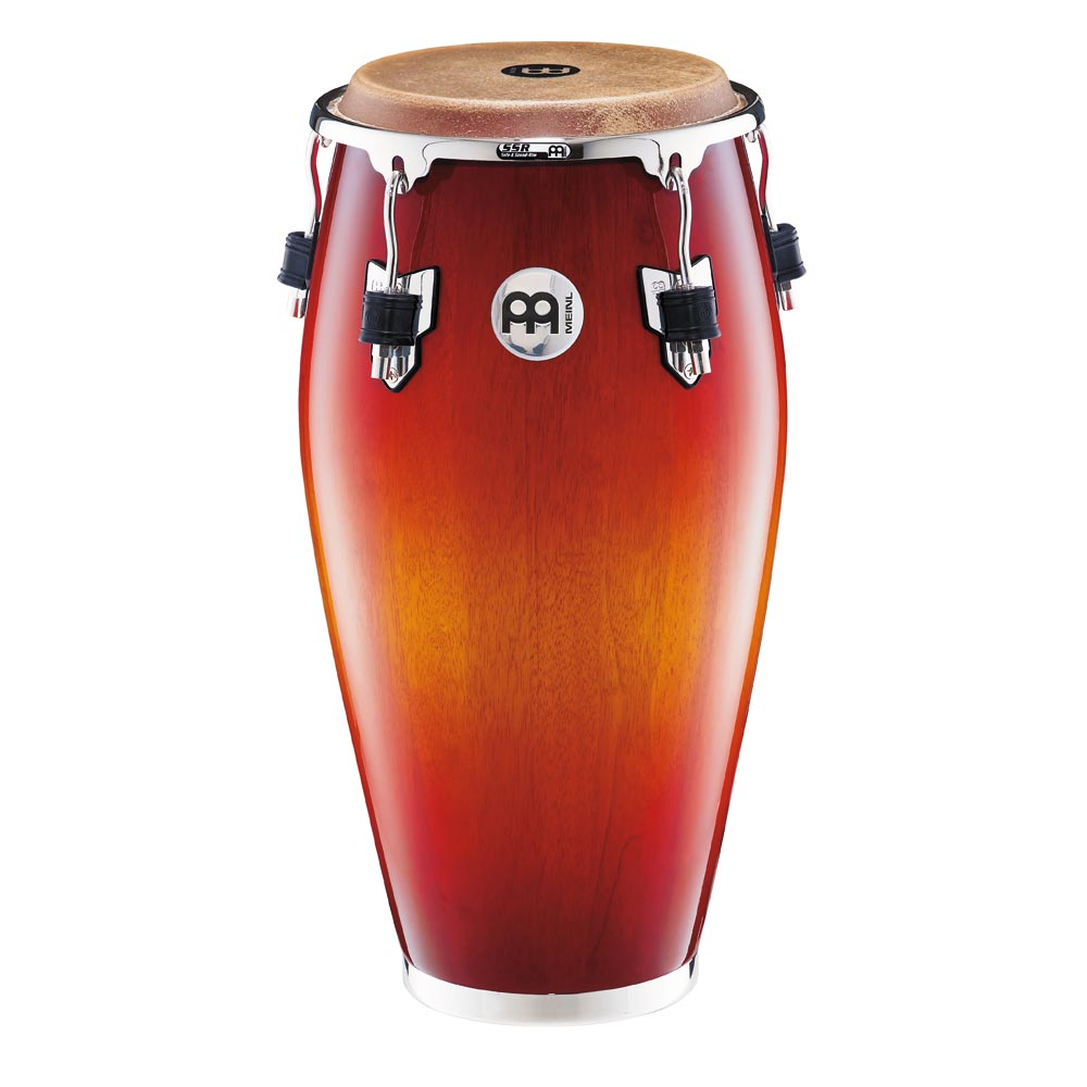 Image of   MEINL MP11ARF Conga Prof.