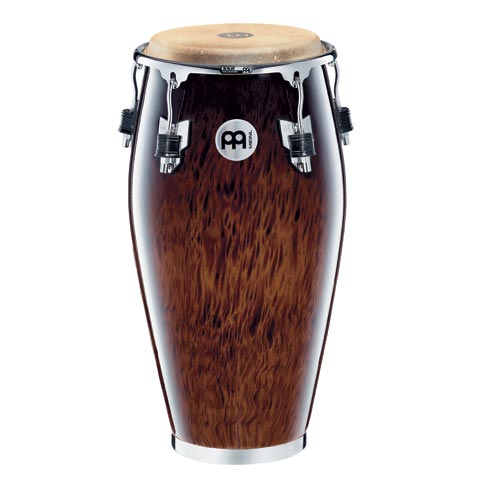 Image of   MEINL MP11BB Conga Prof.