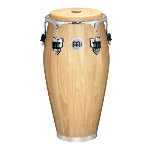 Image of   MEINL MP11NT Conga Prof.