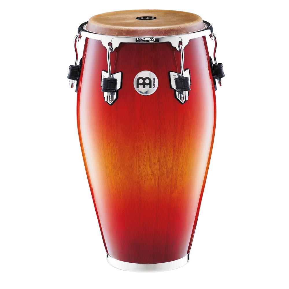 Image of   MEINL MP1212ARF Conga Prof.