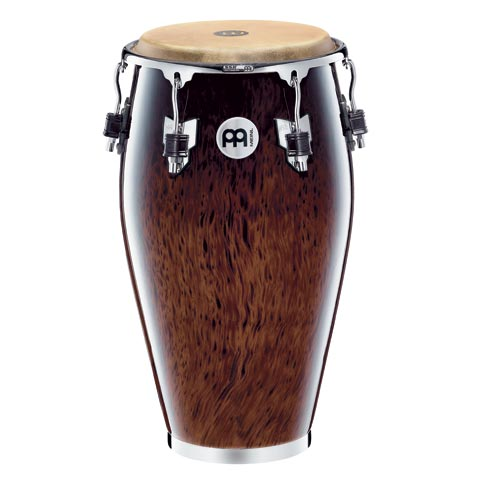 Image of   MEINL MP1212BB Conga Prof.