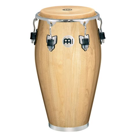 Image of   MEINL MP1212NT Conga Prof.