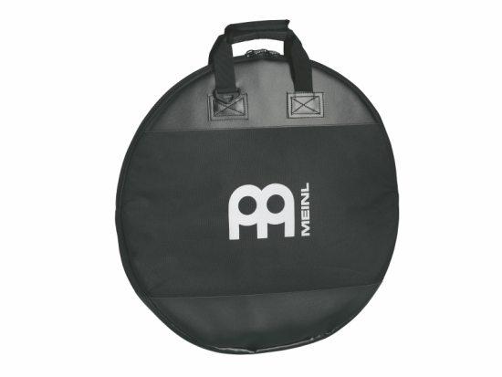 Image of   MEINL MSTCB22 Standard Cymbal bag
