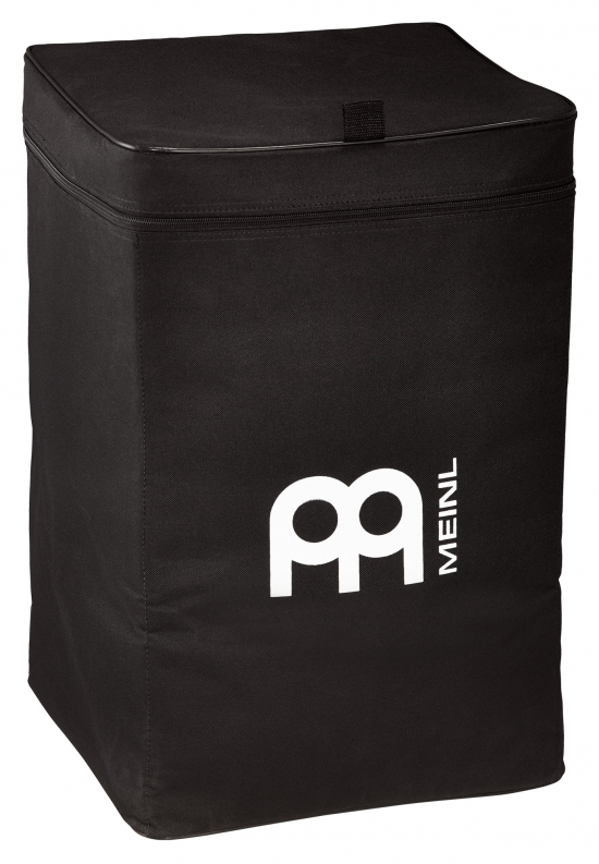 Image of   MEINL MSTCJB-BP Cajon Backpack