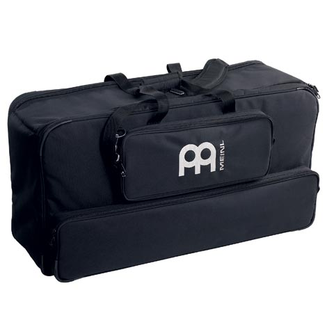 Image of   MEINL MTB Gigbag Timbales