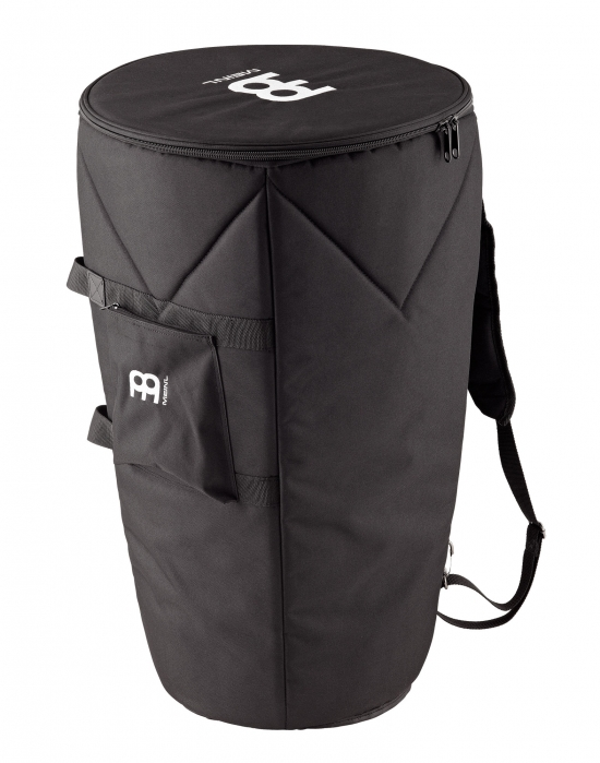 Image of   MEINL MTIMB-1435 Professional Timba bag -1435