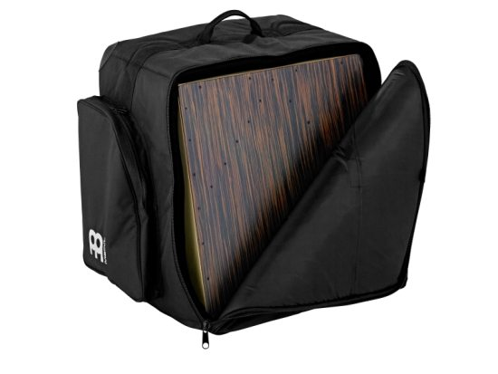 Image of   MEINL MTREB Trejon bag