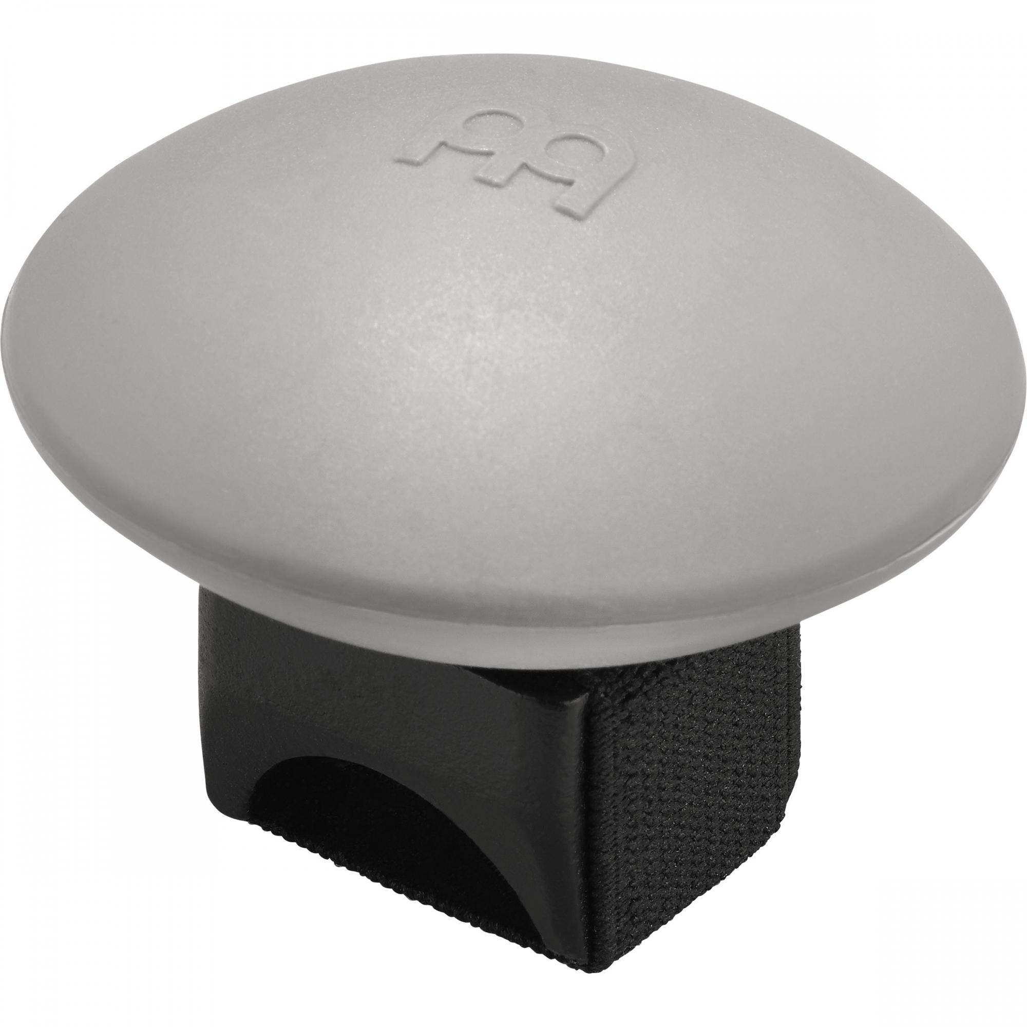 Image of   Meinl Motion Shaker Grå