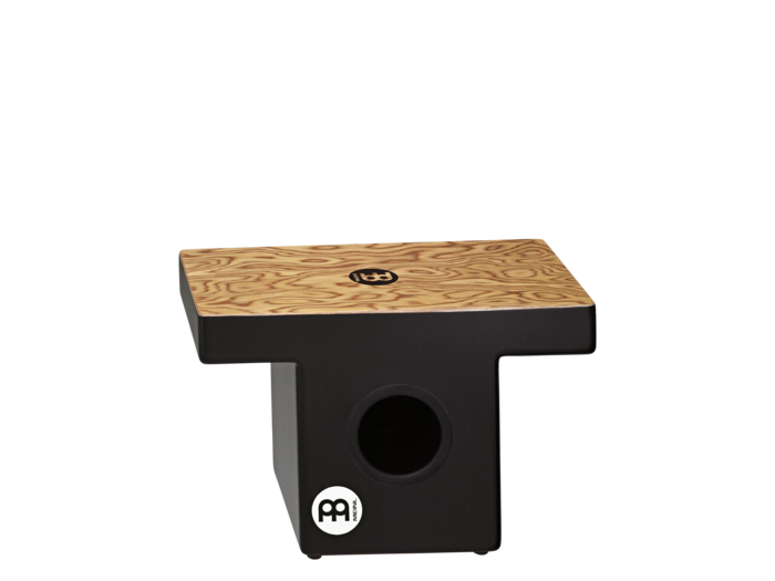Image of   Meinl Slap-Top Cajon
