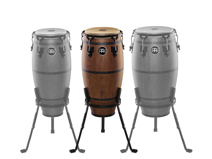 Image of   Meinl Headliner Traditional Congas Quinto 11