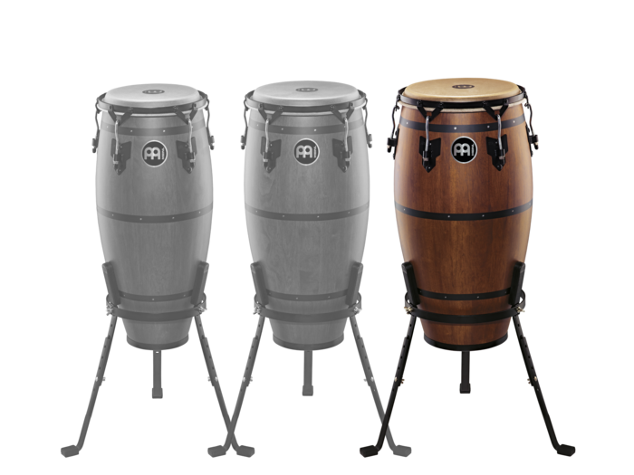 Image of   Meinl Headliner Traditional Congas Conga 12