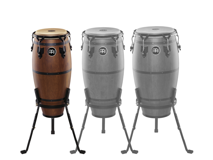 Image of   Meinl Headliner Traditional Congas Nino 10