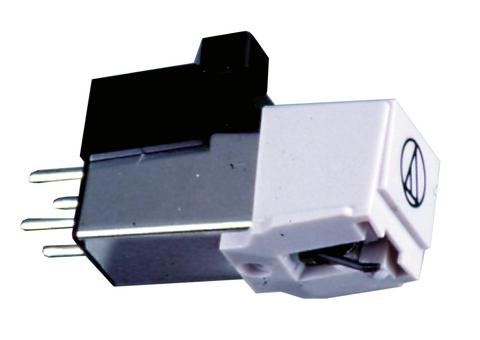 Image of   OMNITRONIC S-15 Pick-up system