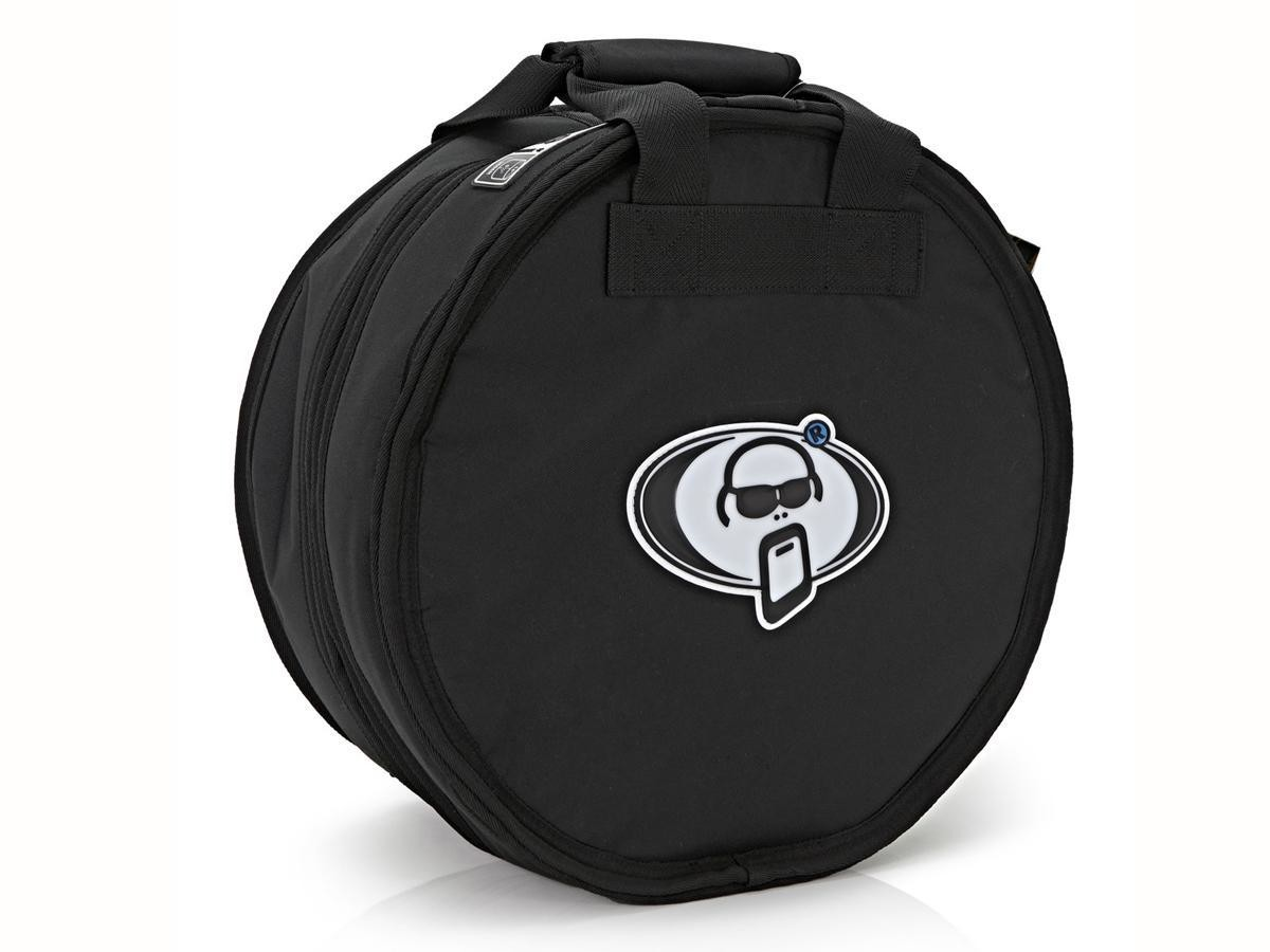 """Image of   Protection Racket 10""""x 05"""" Piccolo lilletromme case"""