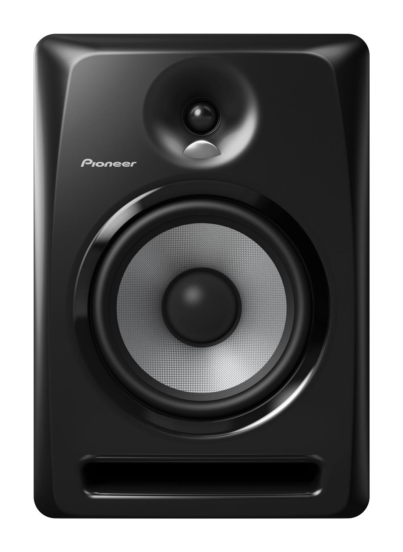 Image of   Pioneer S-DJ80X