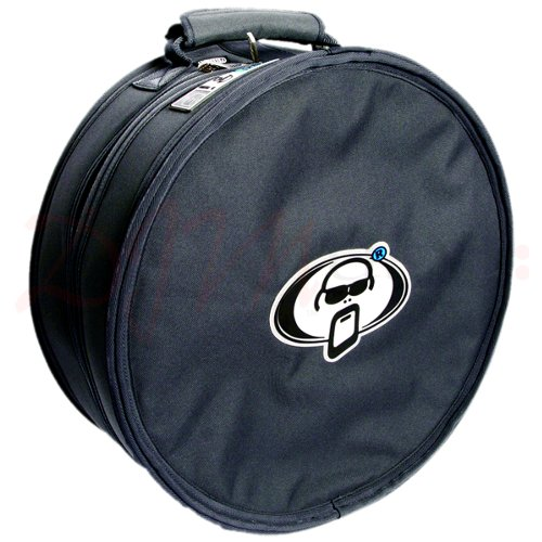 """Image of   Protection Racket 14""""x 5,5"""" Lilletromme Softbag"""