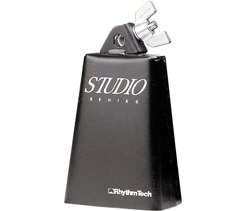 Image of   Rhythm Tech Studio koklokke 5