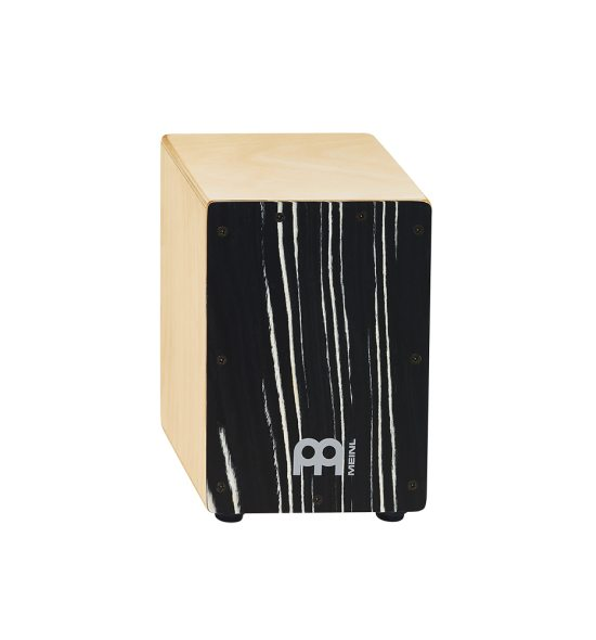 Image of   MEINL SCAJ1NT-SO MINI-Cajon