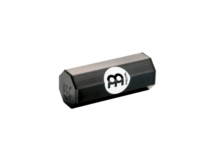 Image of   Meinl Octagonal Aluminiums Shaker Small