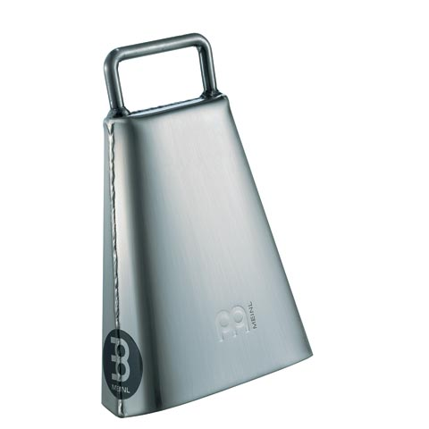 Image of   MEINL STB625HA-CB St.Bell Hand