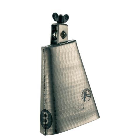 Image of   MEINL STB625HH-G Cowb. Brass