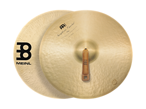 Image of   MEINL SY-18T