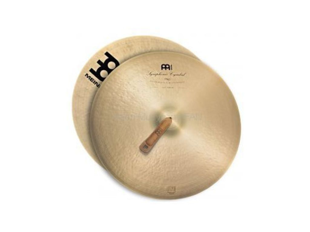 Image of   MEINL SY-20H