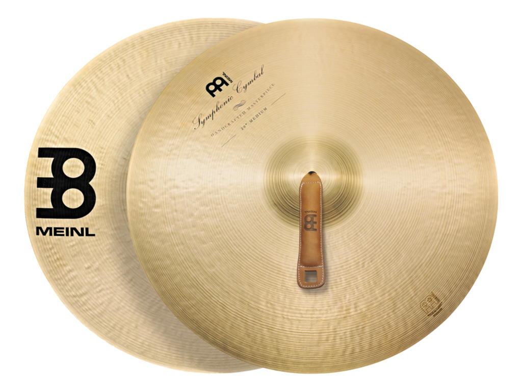 Image of   MEINL SY-18M