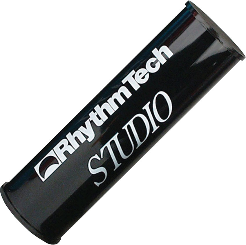 Image of   Rhythm Tech Studio Shaker 9