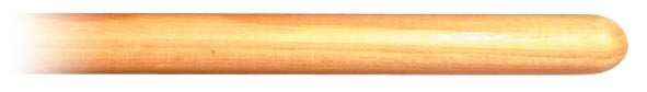 Image of   ZILDJIAN Hickory Series TBWN
