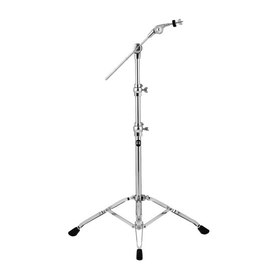Image of   MEINL TMCH Chimes stativ