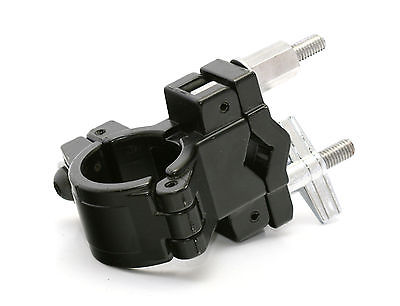 Image of   Tama J24 Rack Clamp