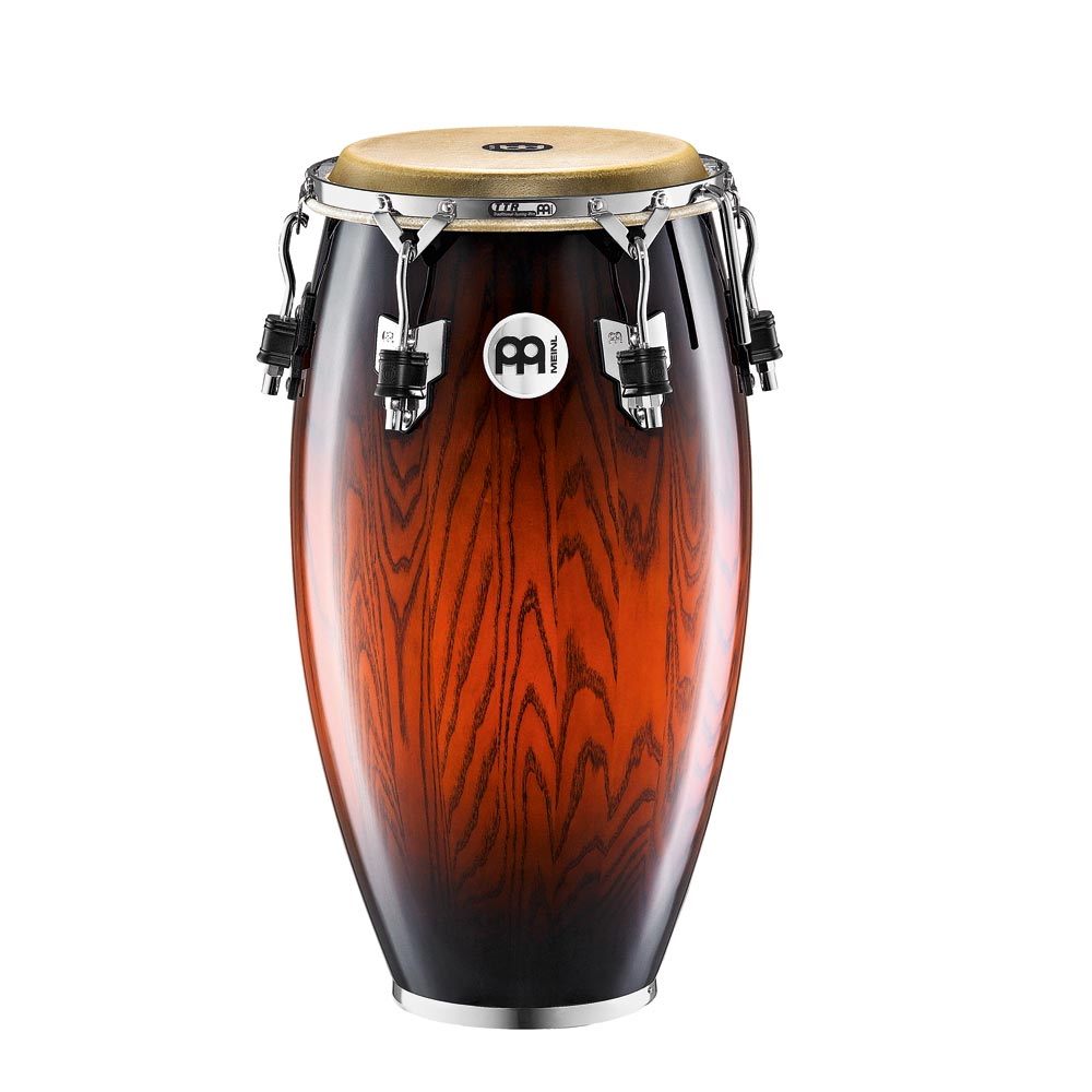 Image of   MEINL WC1134AMB Conga Woodcraft
