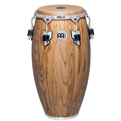 Image of   MEINL WC1134ZFA-M Conga Woodcraft
