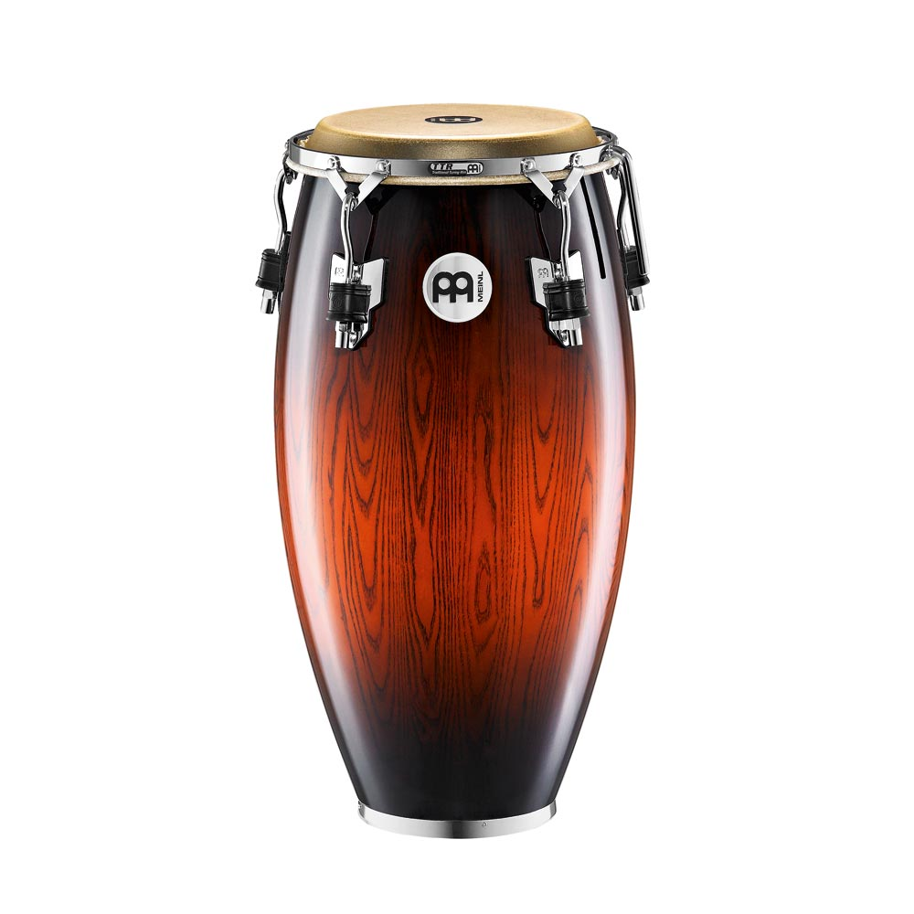 Image of   MEINL WC11AMB Conga Woodcraft