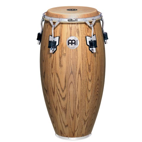Image of   MEINL WC11ZFA-M Conga Woodcraft WC11ZFA-M
