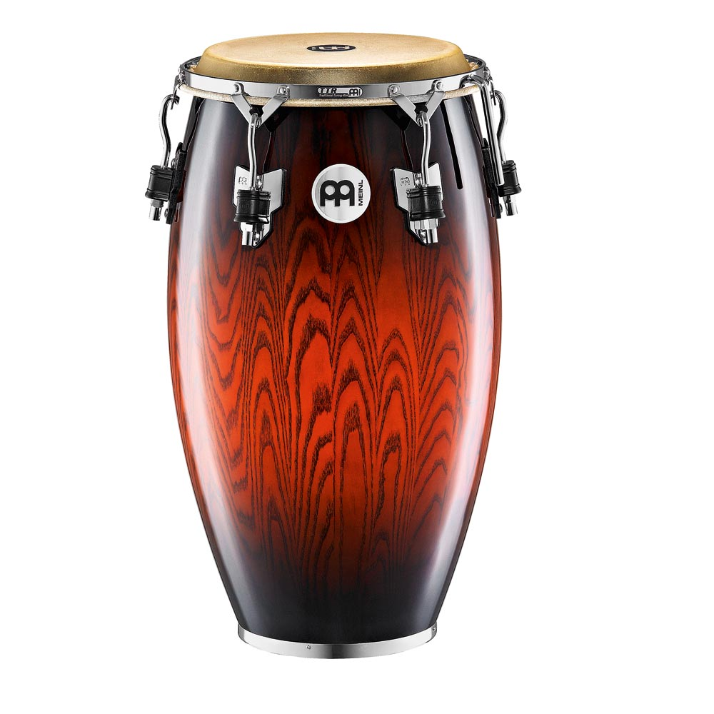 Image of   MEINL WC1212AMB Conga Woodcraft