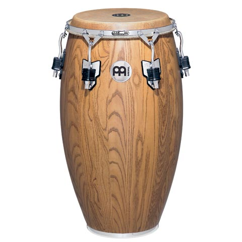Image of   MEINL WC1212ZFA-F Conga Woodcraft