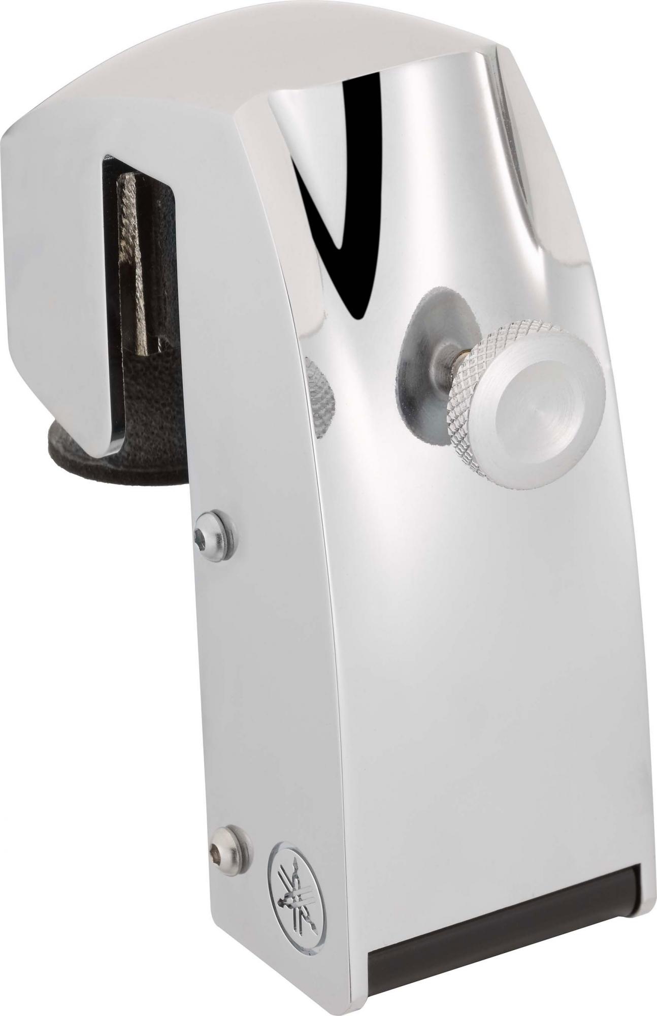 Image of   Yamaha DT50K Stortrommetrigger