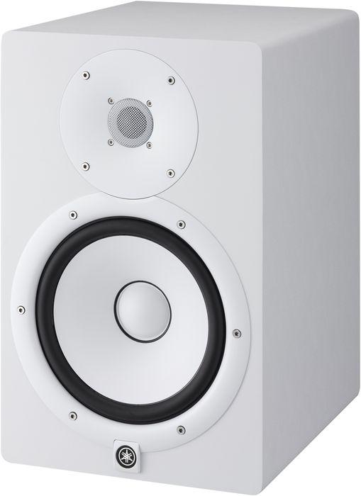 Image of   Yamaha HS7 Hvid