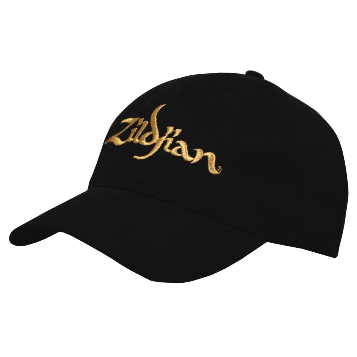 Image of   Zildjian Standard Cap