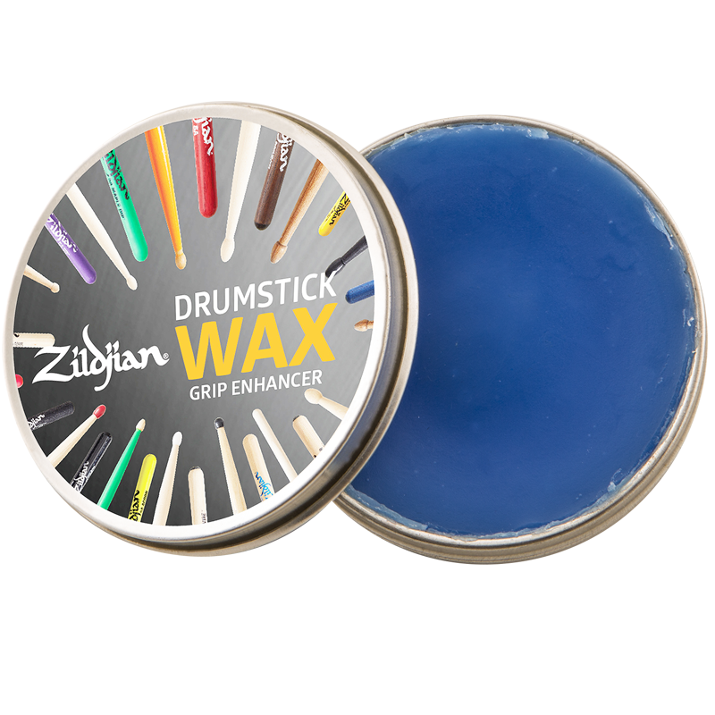 Image of   Zildjian Wax