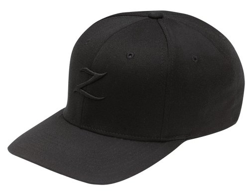 Image of   Zildjian Z-Logo Cap