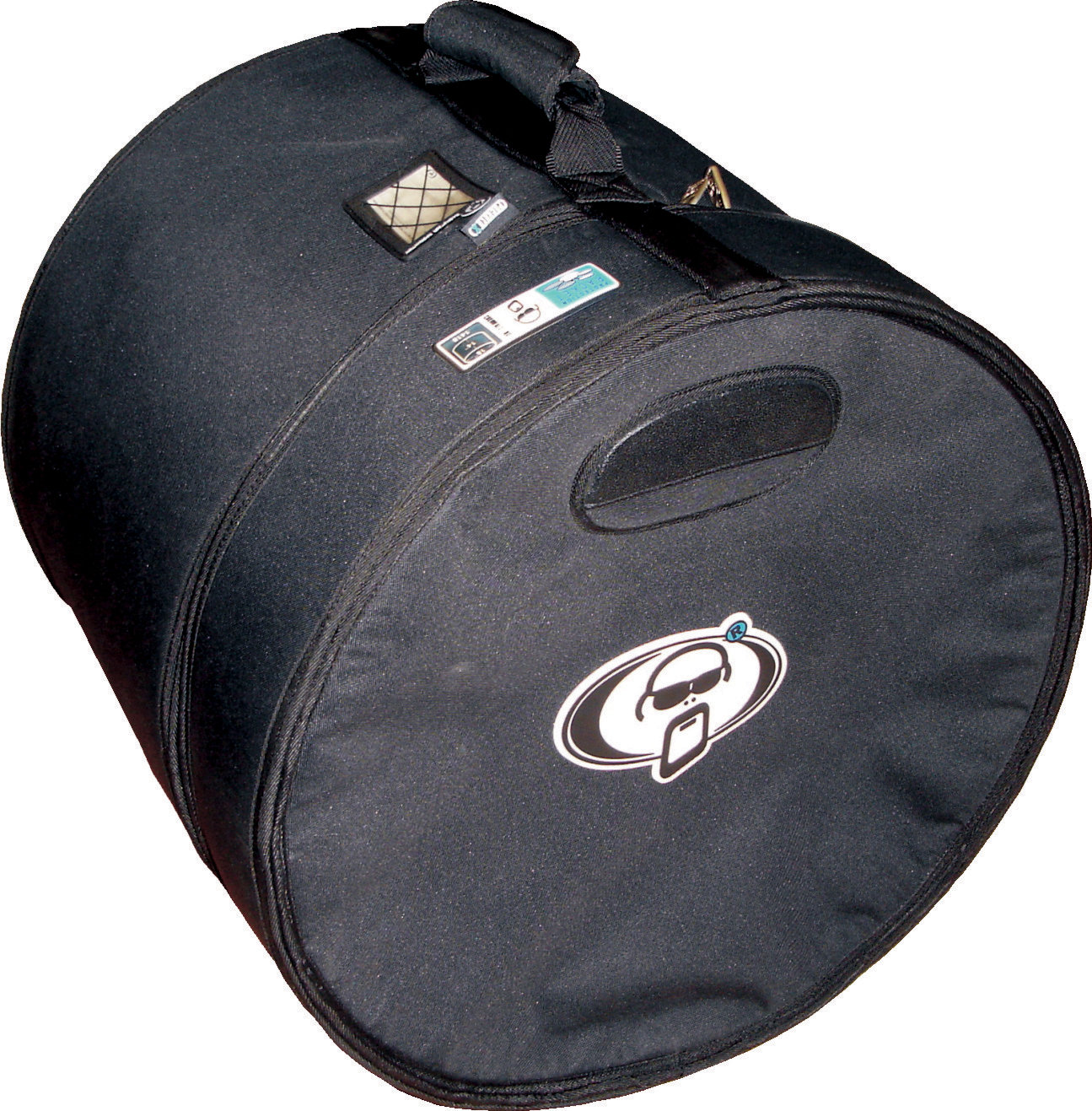 """Image of   Protection Racket 18"""" x 14"""" Stortromme case"""
