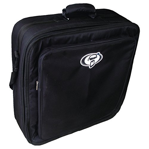 Image of   Protection Racket Electro5 Roland SPD-20 Case