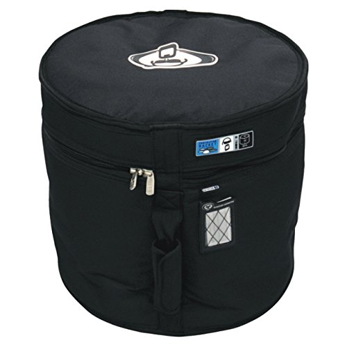 """Image of   Protection Racket 14"""" x 14"""" gulvtam case 14x14"""""""
