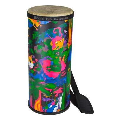 "Image of   Remo Kids Conga 15""x6,5"""