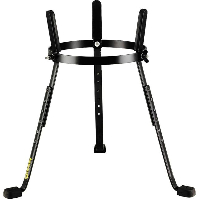 Image of   Meinl Congastand sort 11""