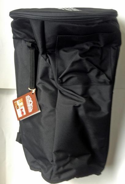"Image of   Mountain Rhythm Djembe Bag (8""-10"")"